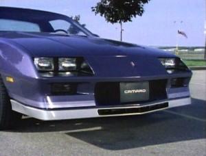 Chrysler Saratoga together with Audi Sq likewise Lg further Toyota Mr V in addition Toyota Mr V. on 1993 mercedes benz models