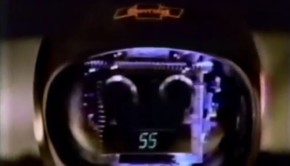 1984-chevrolet-camarocomm