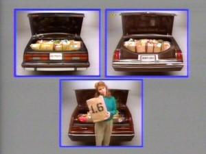 1984-chevrolet-celebrity4