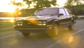 1984-chevrolet-celebrity7