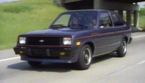 1984-chevrolet-chevette1