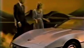 1984-chevrolet-commercial1