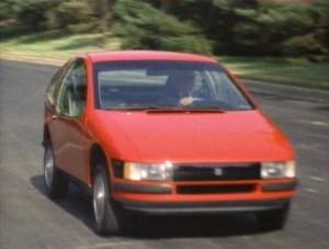 1984-chevrolet-concept-design2