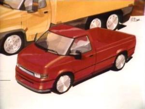 1984-chevrolet-concept-design3