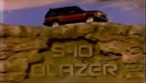 1984-chevrolet-s10blazercomm