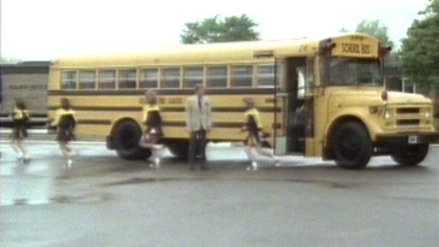 chevrolet bus chassis promo