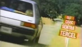 1984-dodge-colt-comm