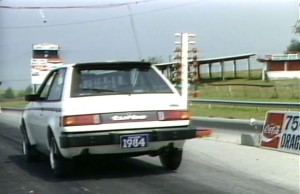 1984-dodge-colt-turbo1