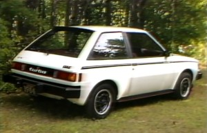 1984-dodge-colt-turbo3