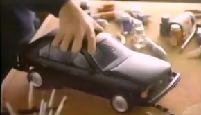 1984-dodge-omni-glh