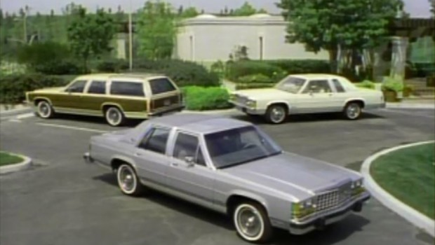 1984-ford-crownvic