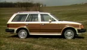 1984-ford-escort-diesel