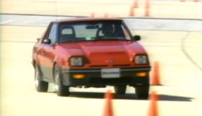 1984-ford-exp1