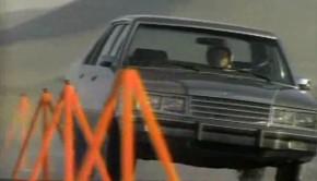 1984-ford-ltd