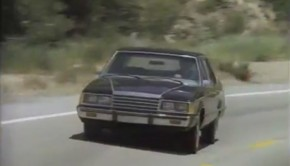 1984-ford-ltd-commercial
