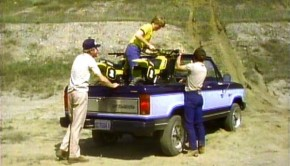 1984-ford-ranger