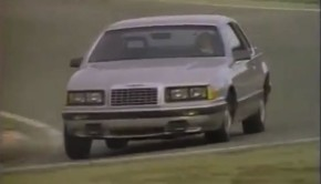 1984-ford-thunderbird-commercial