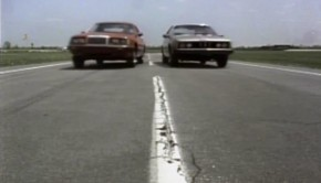1984-ford-thunderbird-vs-bmw1