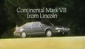 1984-lincoln-markVIIc