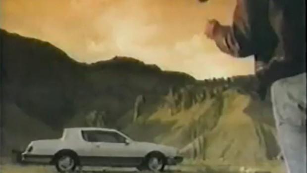 1984-mercury-cougar