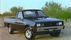 1984-mitsubishi-mighty-max-2