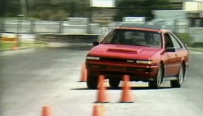 1984-nissan-200sx1