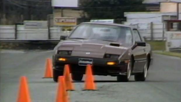 1984-nissan-300a