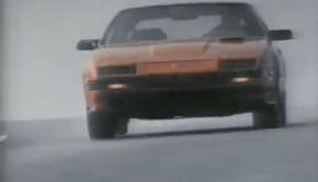 1984-nissan-300zx