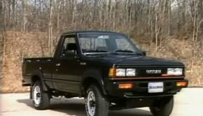 1984-nissan-pickup