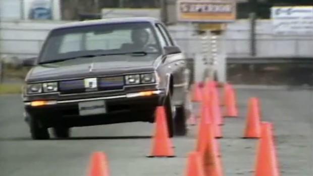 1984-oldsmobile-cutlass-ciera-diesl1