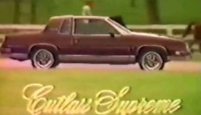 1984-oldsmobile-cutlass-supreme