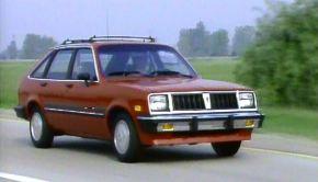 1984-pontiac-1000b