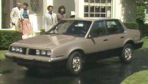1984-pontiac-6000b