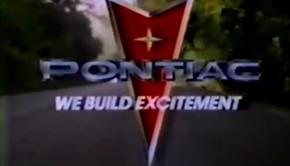 1984-pontiac-commercial