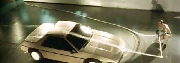 1984-pontiac-fiero1