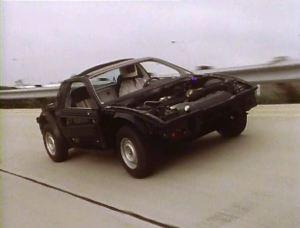 1984-pontiac-fiero2