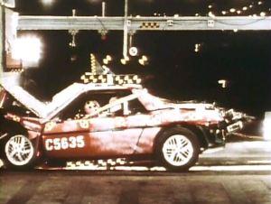 1984-pontiac-fiero3