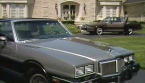 1984-pontiac-grandprix1