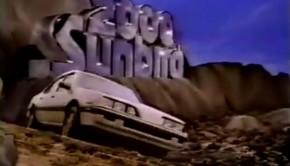 1984-pontiac-j2000-comm