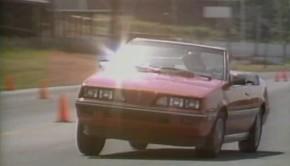 1984-pontiac-sunbird-conv2