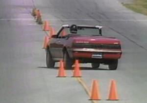 1984-pontiac-sunbird-conv3