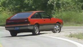 1984-pontiac-sunbird2