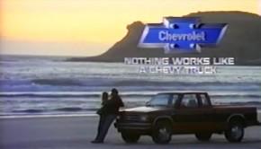 1985-Chevrolet-Truck
