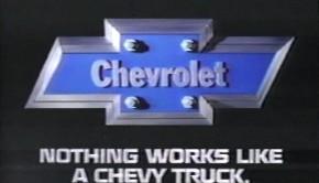 1985-Chevrolet-truck2