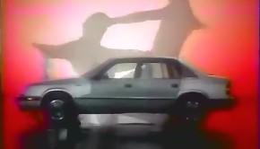 1985-Dodge-Lancer-Commercial