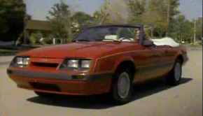 1985-Ford-Mustang-LX1