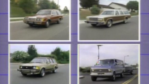 1985-Ford-Wagons1