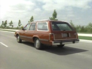 1985-Ford-Wagons2