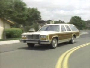 1985-Ford-Wagons3