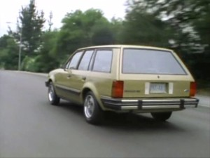 1985-Ford-Wagons4